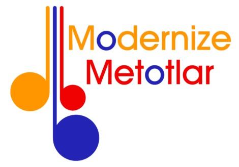 Müzik Kursu Kapsamında Modernize Metotlar – Çayyolu Ümitköy Ramel Piyano, Bateri, Gitar Eğitimleri