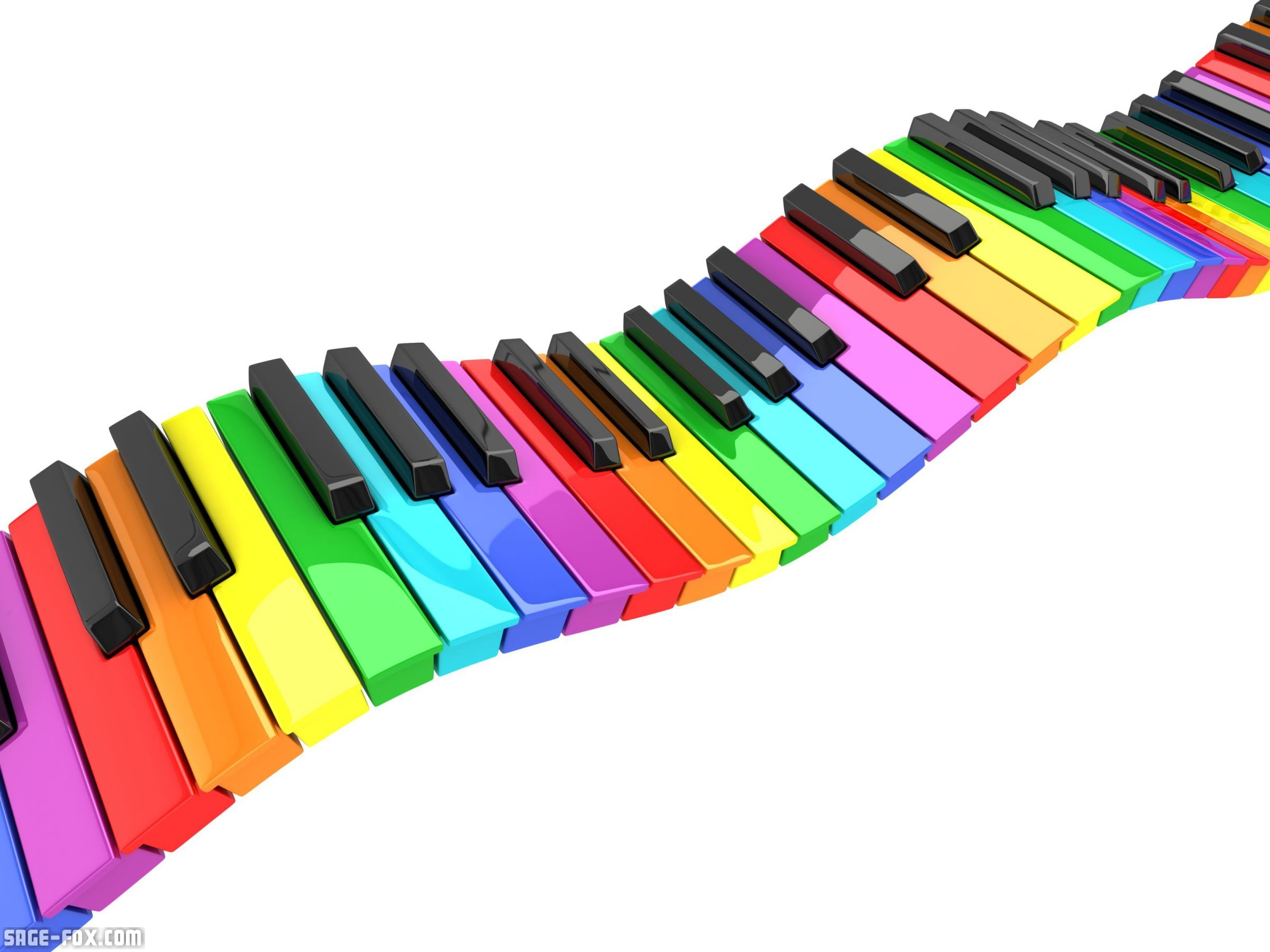 Piyano Kursu: Piyanonun Beyin Gelişimine Etkileri, Piyano ve Zeka
