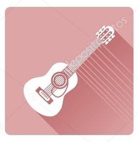 Çayyolu Ankara Gitar Kursu