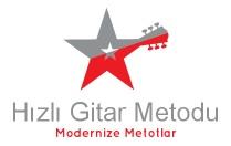 Ankara Gitar Kursu