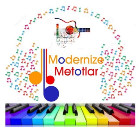 Müzik Kursları Ankara Ramel Sanat | Kayıtlarımız Devam Ediyor