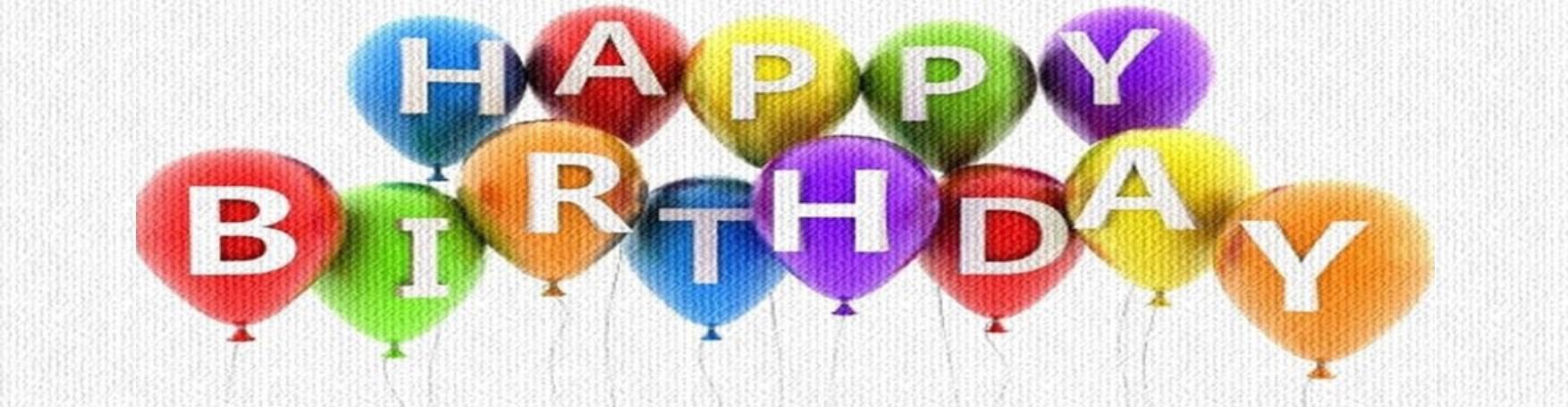 Çayyolu Ümitköy Parti Evi PARTİMATİK'te Doğum Günü Partileri, Eşsiz Parti Mekanları