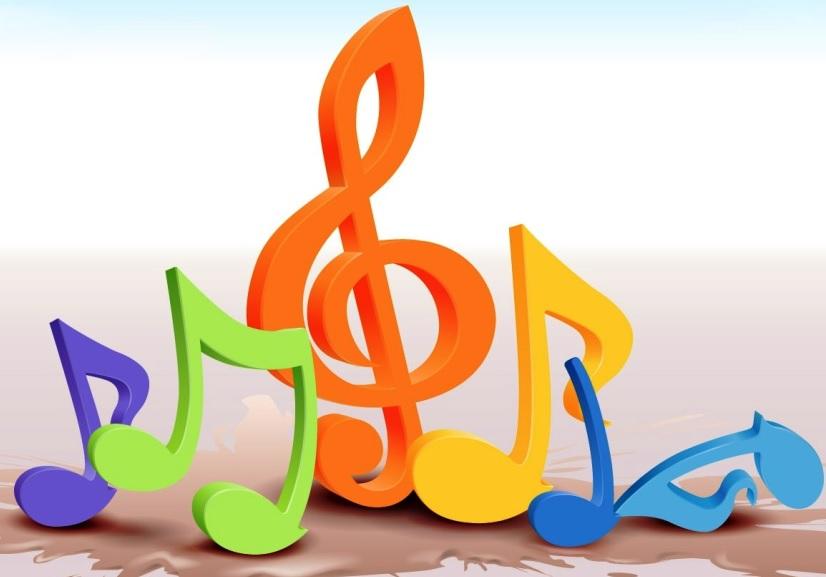 Müzik Kursu Çayyolu Ümitköy