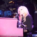 piyano kursu ankara çayyolu