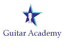 gitar-akademisi-ankara